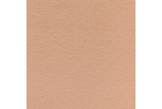 Streichputz 18.450 by Claytec | Clay plaster