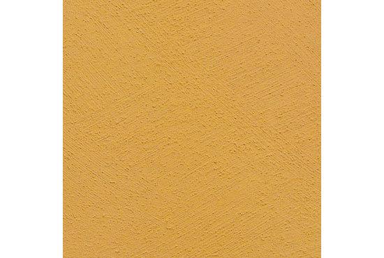 Streichputz 18.280 by Claytec | Clay plaster
