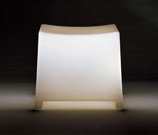 Rombi di Neoz Lighting | Illuminazione generale