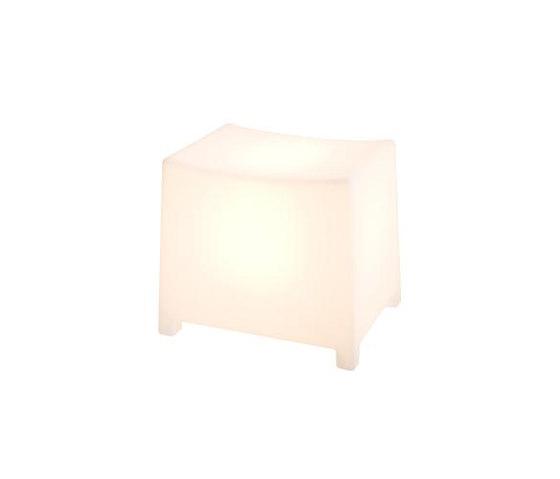 Rombi von Neoz Lighting | Allgemeinbeleuchtung