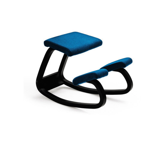 Variable™ von Variér Furniture | Hocker