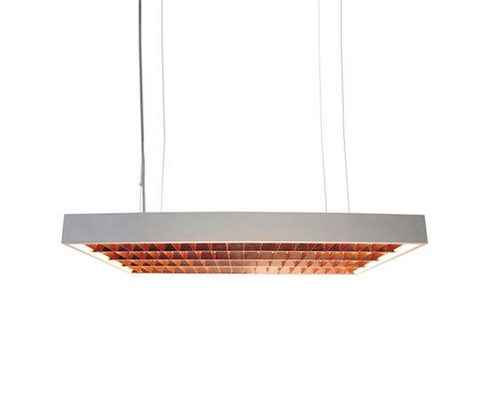 Zoé by llot llov | General lighting