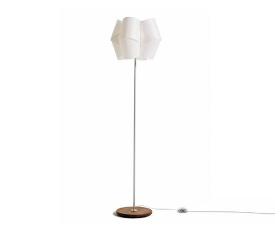 JULII Floor lamp by Domus | General lighting