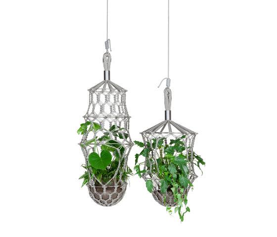 Lucille by llot llov | Flowerpots / Planters