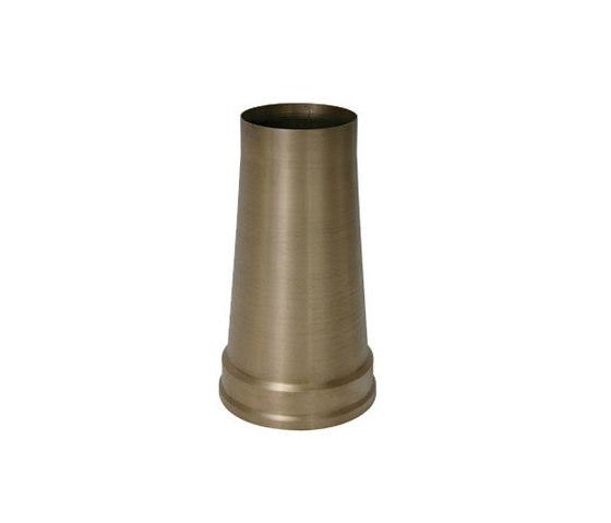 Mata by llot llov | Vases