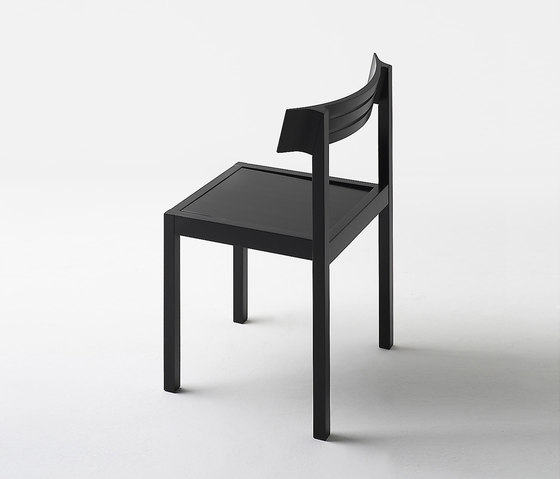 Pumu by Mobel | Multipurpose chairs