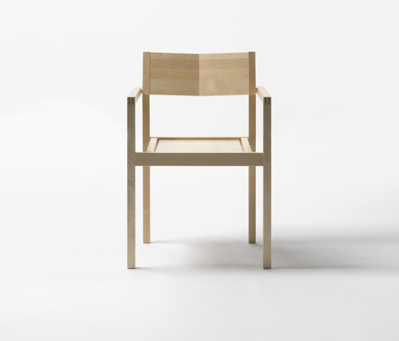 Vako B1 by Mobel | Multipurpose chairs