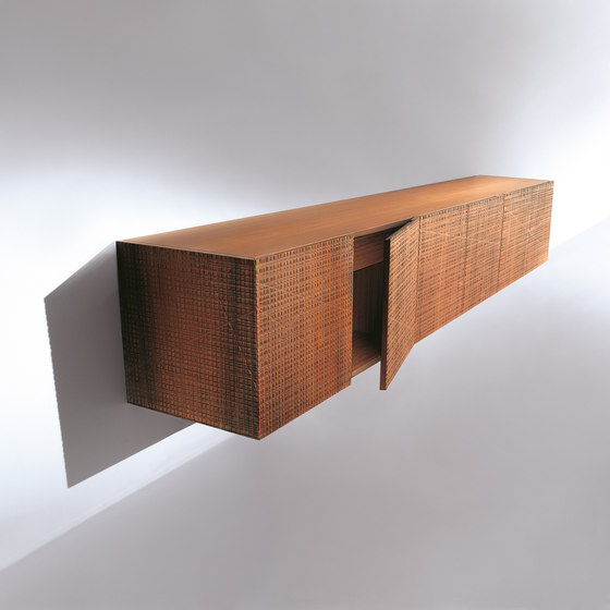 Maxima | Sideboard by Laurameroni | Sideboards