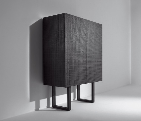 Maxima | Cabinet BD 13 by Laurameroni | Cabinets