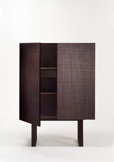 Maxima | Cabinet by Laurameroni | Cabinets