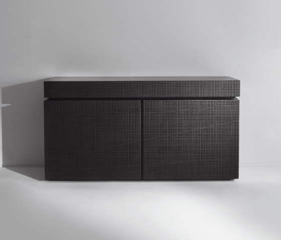 Maxima | Sideboard BD 10 by Laurameroni | Sideboards