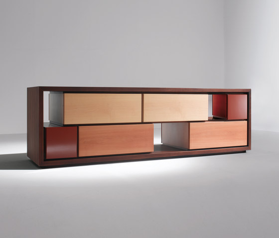 Maxima | Sideboard  BD 09 by Laurameroni | Sideboards