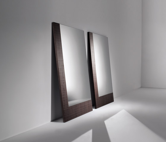 Maxima | Mirror BD 02 by Laurameroni | Mirrors