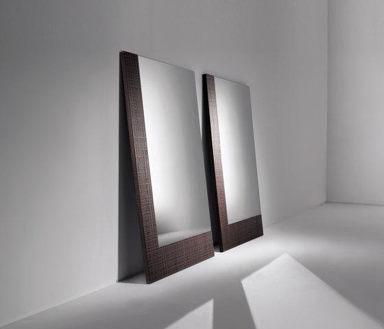 Maxima | Miroir BD 02 de Laurameroni | Miroirs