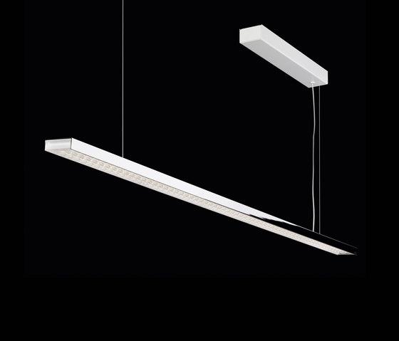L 120 LED de Nimbus | Lámparas de suspensión