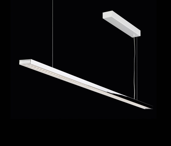 L 120 LED von Nimbus | Pendelleuchten
