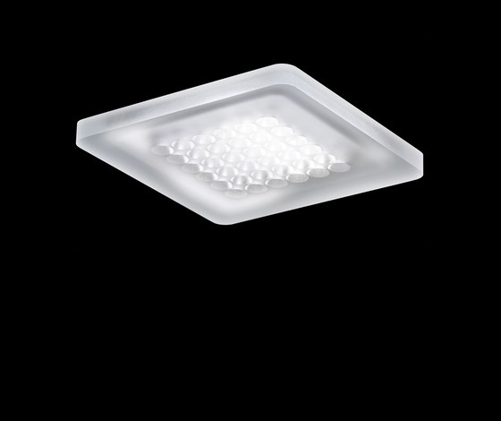 modul Q 36 aqua by Nimbus | General lighting