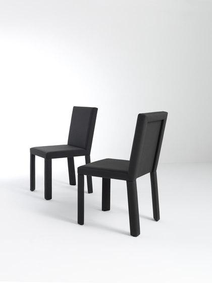 Maxima | Chair de Laurameroni | Sillas