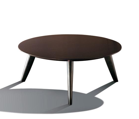 Maxima | Table de Laurameroni | Mesas comedor