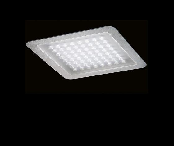 modul Q 64 in de Nimbus | Éclairage général