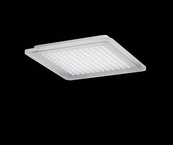 modul Q 144 surface de Nimbus | Ceiling lights