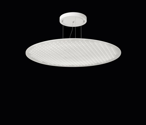 modul R 460 xl LED by Nimbus | General lighting