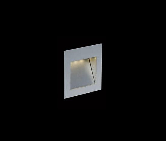 zen in s LED von Nimbus | Allgemeinbeleuchtung