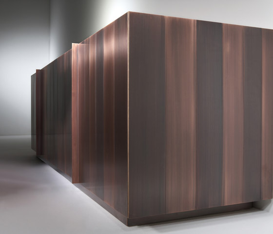 Stars | Sideboard ST11M by Laurameroni | Sideboards