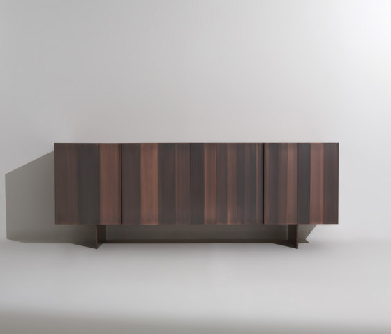 Stars | Long Sideboard by Laurameroni | Sideboards