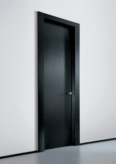 Decor | Porta di Laurameroni | Porte per interni