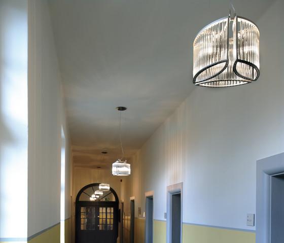 Stilio special luminaire by Licht im Raum | General lighting