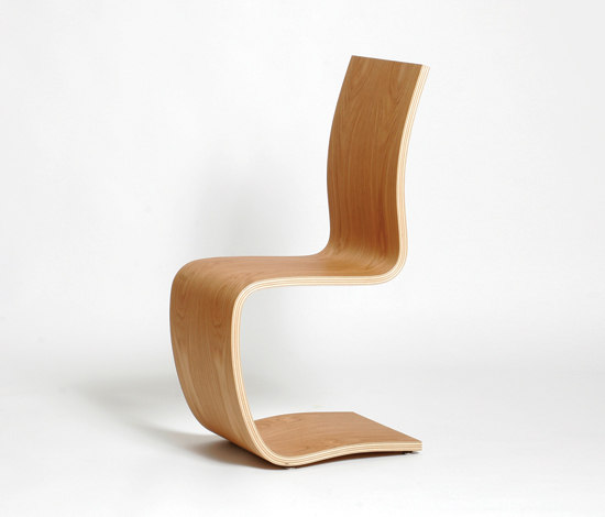 One C Chair di Green Furniture Concept | Sedie