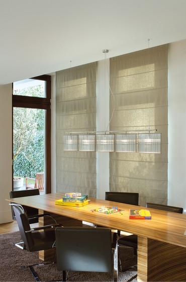 Stilio 5 by Licht im Raum | General lighting