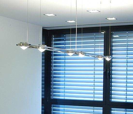 Ocular 6 by Licht im Raum | General lighting