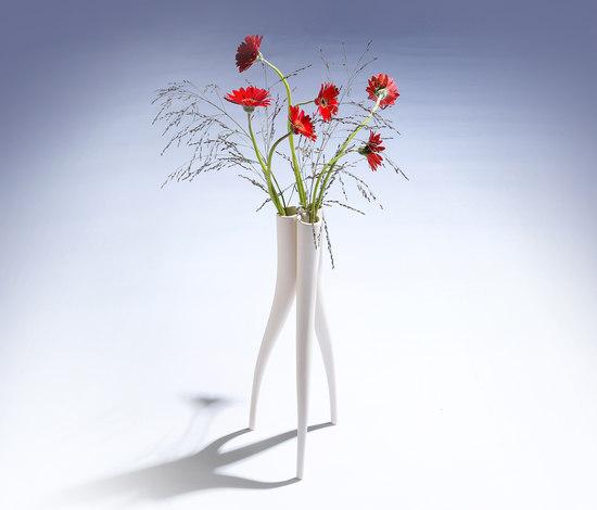 Parade by spectrum meubelen | Vases