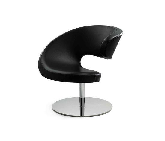 Peel™ Club by Variér Furniture | Lounge chairs