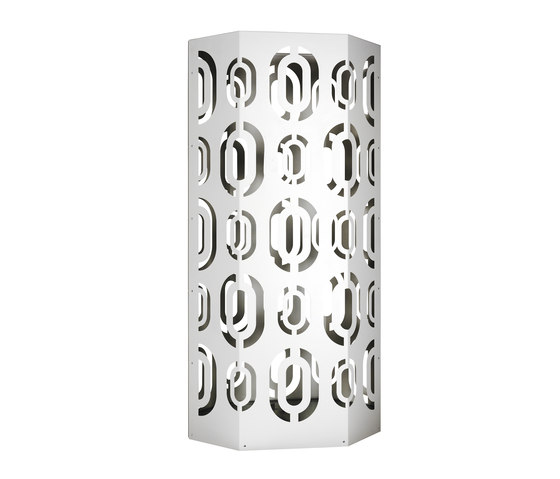 Wing by FLORA   Space dividers