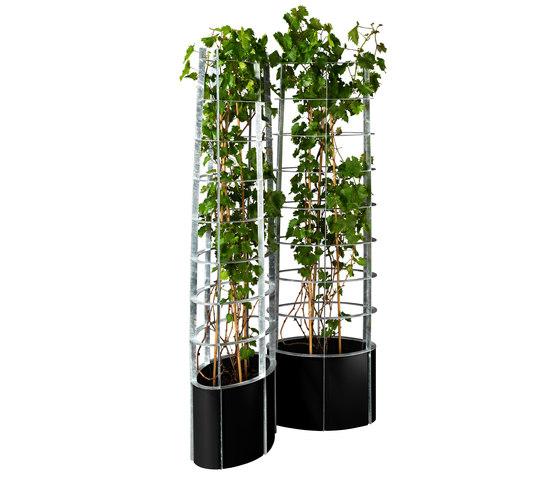 Air by FLORA | Flowerpots / Planters