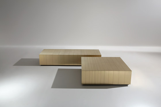 Stars | Coffee tables by Laurameroni | Coffee tables