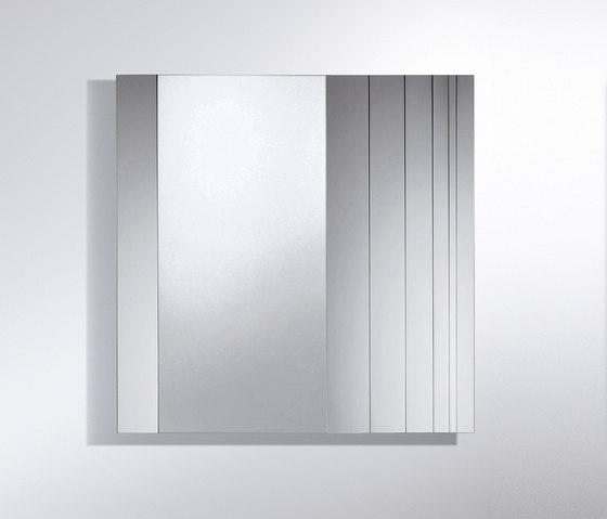 Stars   Miroir de Laurameroni   Miroirs