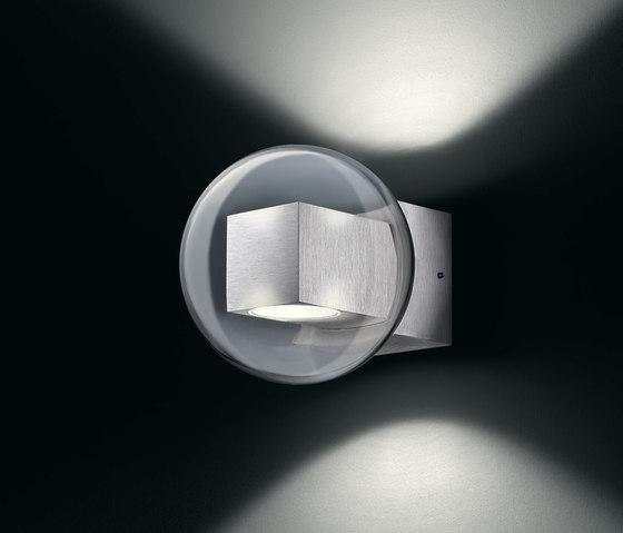 globe HA by IP44.de   General lighting