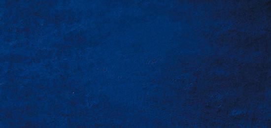 Armuralia P50 B0875 by Armourcoat | Wall coatings