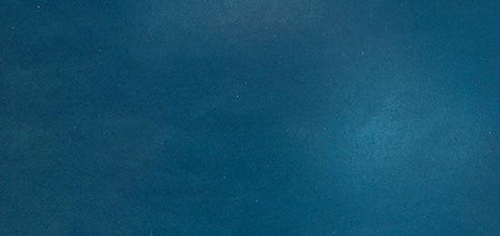 Armuralia P50 B4471 by Armourcoat | Wall coatings