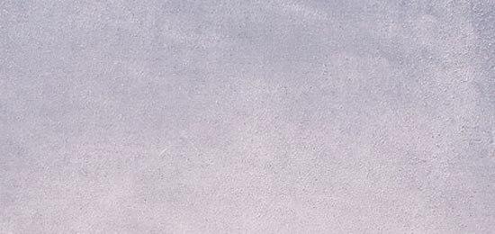 Armuralia P50 B4497 by Armourcoat | Wall coatings
