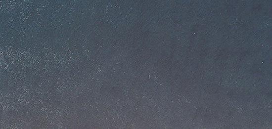 Armuralia P50 B4505 de Armourcoat | Enduits