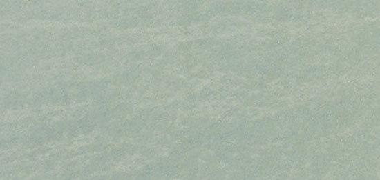 Armuralia P50 G0102 di Armourcoat | Intonaci