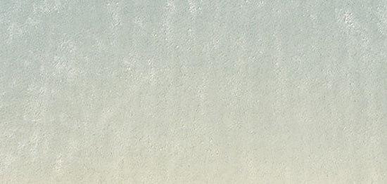 Armuralia P50 G0136 de Armourcoat | Enfoscados