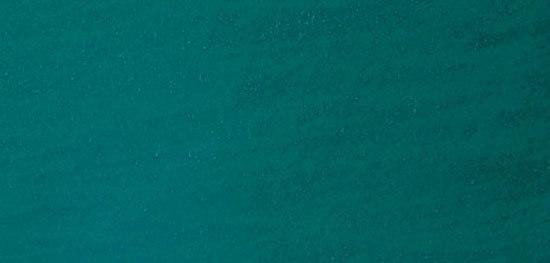 Armuralia P50 G0425 by Armourcoat | Wall coatings