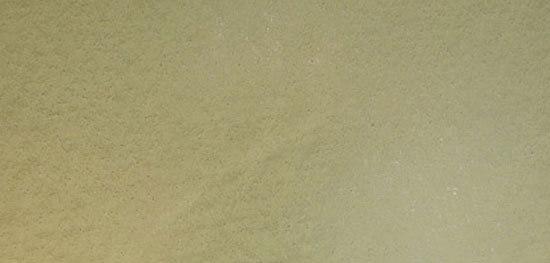 Armuralia P50 G2157 de Armourcoat | Enfoscados