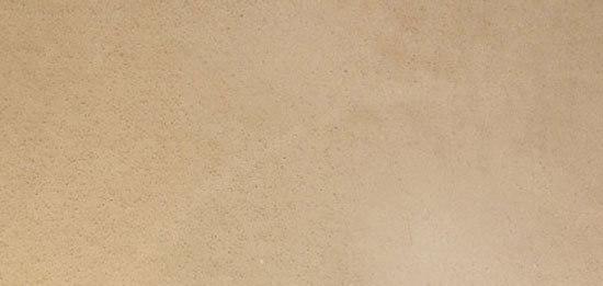Armuralia P50 N0145 by Armourcoat | Wall coatings